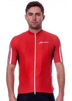 28 Best Our Cycling T-shirts images  6d2d188d0