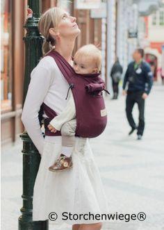 Znalezione obrazy dla zapytania baby carrier session