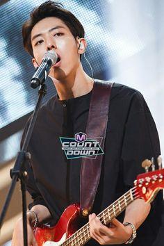 My Homepage Discover new things anytime, anywhere. Lee Jong Hyun Cnblue, Lee Hyun Woo, Kang Min Hyuk, Lee Jung, Jung Yong Hwa, Jonghyun, Shinee, Song Kang Ho, Cinderella And Four Knights