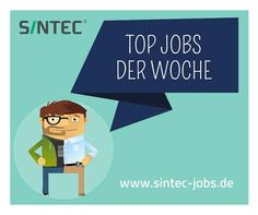 5 neue Jobs für Digital Natives – jetzt den TopJob finden! Wir suchen aktuell Oberflächendesigner, Softwaretester, Entwickler für Mobile- und Online-Lösungen, Recruiter sowie Consultants für die digitale Transformation. #digitaletransformation #industrie40 #smartservices Software, Neuer Job, Nativity, Family Guy, Guys, Fictional Characters, Christmas Nativity, The Nativity, Bethlehem