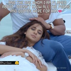 Maya Quotes, True Love Quotes, Life Quotes, Jennifer Winget Beyhadh, Broken Relationships, Love Hurts, Meaningful Quotes, Deep Thoughts, Love Life