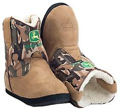 Ariat Camo Fatbaby Cowgirl Boots | My Style | Pinterest | Camo ...