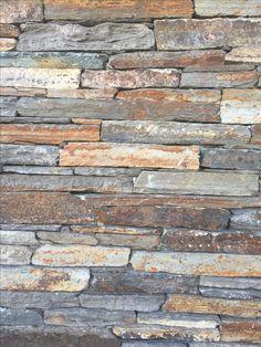 Fachada de la EASD Ramón Falcón Lugo. Ramones, Still Life, Texture, Stone, Wood, Surface Finish, Rock, Woodwind Instrument, Timber Wood