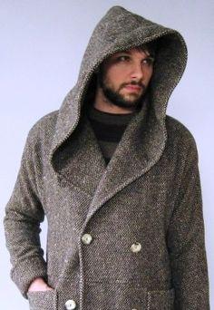 мужское вязаное пальто: 19 тыс изображений найдено в Яндекс.Картинках
