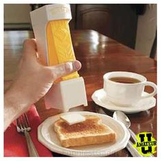 Awesome Inventions   Amateur U