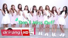 Simply K-Pop Preview With gugudan(구구단) _ Ep.223