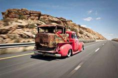 #Chevrolet #chevy #advanceddesign #truck #pickup