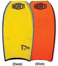 Mach 7-SS 42 inch Morey Bodyboard 42 Inch 57a0124e1d702
