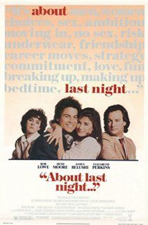 Google Image Result for http://upload.wikimedia.org/wikipedia/en/6/61/About_last_night_poster.jpg#