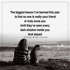 The biggest lesson I've learned this year - http://themindsjournal.com/the-biggest-lesson-ive-learned-this-year/