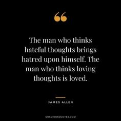 Top 64 James Allen Quotes (AS A MAN THINKETH) Focus Quotes, Peace Quotes, Wise Quotes, Happy Quotes, Success Quotes, Positive Quotes, Maya Quotes, Top Quotes, Sport Quotes