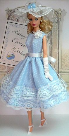 .So pretty Love the Dress :) This is how All Ladies should dress for God...