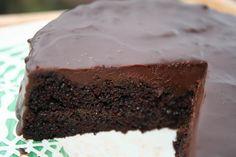 twoodledrum: Kuchen und Torten