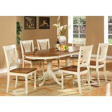 Kitchen and Dining Sets - Customer Rating: 4+ Stars-5 Stars Kitchen and Dining Sets | Wayfair