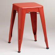 Spice Arlo Stool! Loved these!!!