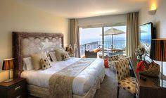 Chọn đồ amenities sao cho phù hợp với khách sạn của bạn | Star Solutions