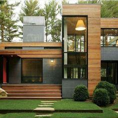Shared by rumahku_rumahmu #homedesign #contratahotel (o) http://ift.tt/1MIbeza. ------------------------------------- Tag your design @rumahku_rumahmu or @interior_rumahmu ------------------------------------- #interior #exterior #eksterior #design #desaininterior #designinterior #interiordesign  #dreamhouse #dreamhome #interiordesain #rumahku #desainrumah #inspirasidesain #rumahidaman #rumahimpian #inspirasirumahidaman