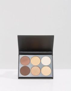 NYX Professional Make-Up - Beauty School Drop Out