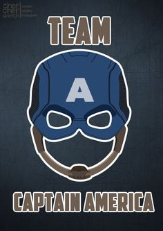 Represent<< what was Cap's view? I'd like to be on his team, but I'd also like to know what opinion I'm standing for