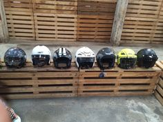 The Line up:) Life Is A Journey, Football Helmets, Road Trip, Journal, Life's A Journey, Road Trips, Journal Entries