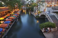 See what awaits romantics when they visit San Antonio, Texas. There's much to see beyond the Alamo and Riverwalk. Visit San Antonio, San Antonio Zoo, San Antonio Missions, Mr Mrs, San Antonio Attractions, San Antonio Vacation, Vegas Getaway, San Antonio Riverwalk, Live