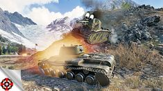World of Tanks artillery special, aka RNG in overdrive! Epic fails & wins, random & funny moments from WoT, in all their high explosive glory. World Of Tanks, Funny Moments, Military Vehicles, Monster Trucks, January, In This Moment, Party, Wold Of Tanks, Army Vehicles