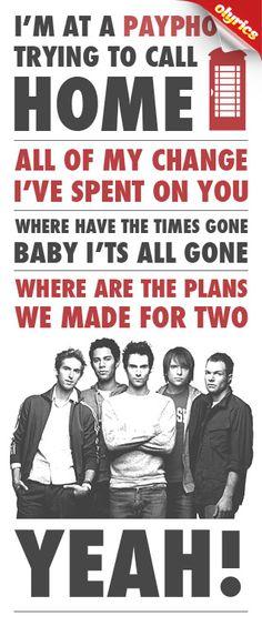 Maroon 5. Maroon 5 'Payphone' lyrics by http://olyrics.com/maroon+5/payphone-lyrics
