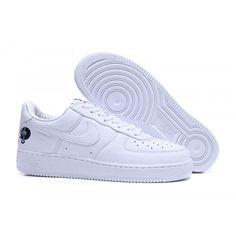 c297d9e3e82 Nike Air Force 1 Low Supreme Comme des Garcons Shirt  923044-100 in ...