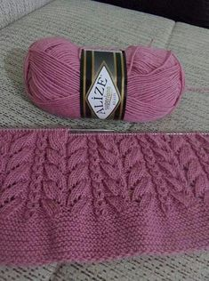 92de366f7 48 Best Baby knitting images in 2019