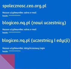 Blogi | Centrum Edukacji Obywatelskiej