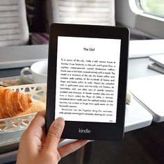 Best Kindle, Research Assistant, Book Categories, Lectures, Any Book, Book Lovers, Cards Against Humanity, Reading, Tech
