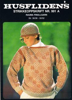 Hand Knitted Sweaters, Hand Knitting, Men Sweater, Hats, Socks, Design, Fashion, Stockings, Moda