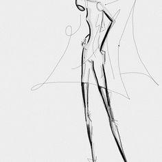 AMMO 2017 . . . #ammunitioncouture #designhouse . . #_black_salad #designer #art #artist  #darkstyle #black #avantgarde  #mode #fashionillustration #illustration #latex #linen #rubber #structure #fashion #photography #industrial #clichécrushing #darkfashion #slowfashion #achq #refined #dark #neonoir #design #fashiondesign