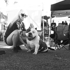 Photo taken by @bullylifetv on Instagram, pinned via the InstaPin iOS App! (10/27/2014)