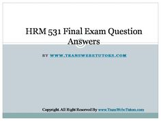 Exam Study, Final Exams, Finals, How To Remove