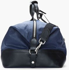 7703f39a974 De 13 bedste billeder fra Travel gear   Bags for men, Backpack purse ...