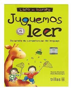 JUGUEMOS A LEER LECTURAS.pdf - OneDrive