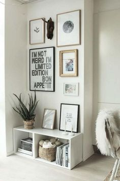 Unusual IKEA Hacks For Home Decorating Ideas