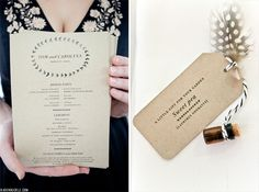 Kathryn Whyte / Design & Illustration / Blog