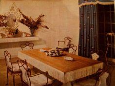 Billy Baldwin - tropical house