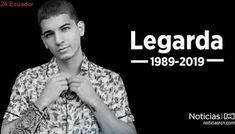 Murió el cantante y youtuber Legarda, novio de Luisa Fernanda W | Noticias RCN Portrait Photography, Crushes, Portraits, Adidas, Amor, Singers, Boyfriends, Celebs, Blue Cross