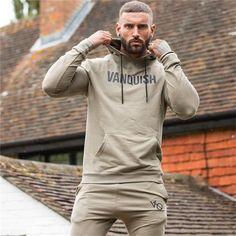 Moda para hombres de 30 años 2019