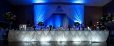 Looking for the perfect wedding or event venue in London Ontario? Marconi Club of London offers affordable, gorgeous hall rental. Delicious Catering, Catering Menu, Event Venues, Club, London, Wedding, Valentines Day Weddings, Weddings, Marriage