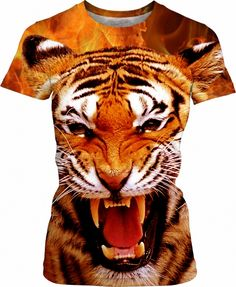 Check out my new product https://www.rageon.com/products/tiger-and-flame-womens-t-shirt?aff=BWeX on RageOn!