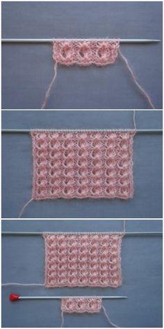 Gelin kız ve bayan yelekleri, şal örmek için inciler örgü modeli Knitting ProjectsKnitting HatCrochet PatronesCrochet Stitches Loom Knitting Stitches, Knitting Videos, Knitting Charts, Baby Knitting Patterns, Knitting Designs, Crochet Patterns, Diy Crafts Knitting, Diy Crafts Crochet, Star Quilt Patterns