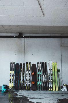 Chice Bretteln bei VEITH SPORT in Rohrmoos/Schladming Snowboard, Head Head, Music Instruments, Concept, Sport, Deporte, Sports, Musical Instruments