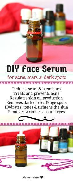 DIY face serum is the only way to nourish your skin because it has essential oils like lavender, tea tree, frankincense and other oils which is a natural blessing for your beautiful skin. Check out how i made my skin free from acne, glowing and hydrated.