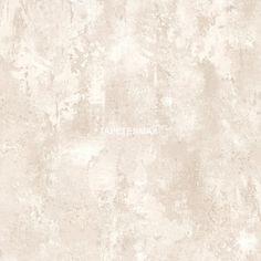 Tapete Nr. TP1011 Aus Der Textured Plains ✓ Kostenloser Versand ✓ Grandeco  Vinyltapete In Beige