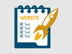 Checklist: 13 Things to Test Before Your Website Launches | Mediacurrent