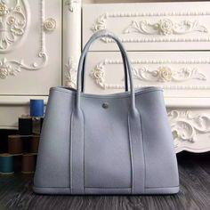 birkin bag hermes price - 1000+ ideas about Hermes Handbags on Pinterest | Hermes Bags ...
